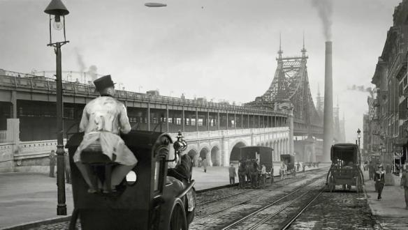 1931_carruaje
