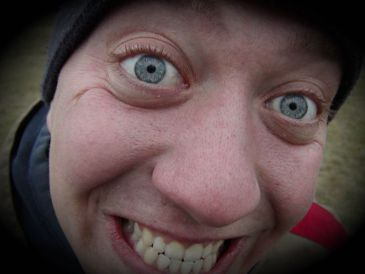 funny-face-1468294_retoc1